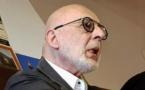 Décès brutal à Calvi du docteur Philippe Renault