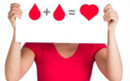 Don du sang : Une collecte exceptionnelle à Ghisonaccia