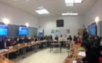 Corse : une première plateforme d'orientation pour les enfants avec des troubles du neuro-développement