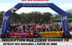 Lucciana : une course pour le Téléthon