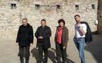 Pà Portivechju : un meeting pour écouter et s'unir