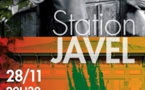 Bastia : « Station Javel », un beau spectacle musical à l'Alb'Oru