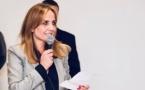 Orange Days : Le Pays Ajaccien mobilisé contre les violences faîtes aux femmes