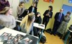 Violences faites aux femmes : un extrait de « Chère Ijeawele» lu dans tous les collèges et lycées de Corse