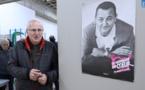 """35ème campagne des """"Restos du Cœur"""" en Corse : """"  les gens osent venir"""""""