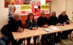 """Fête de """"Terre Corse"""" : """"Mouvement révolutionnaire et changement de société"""" au programme de cette 60ème édition."""