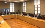 """""""Reso TPE-PME"""", un projet destiné à accompagner les entreprises de Haute-Corse"""