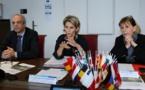 Comité de suivi des fonds européens à Ajaccio : un bilan positif et un taux de consommation favorable
