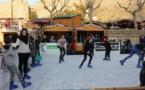 """Coup d'envoi de """"Natale in Calvi"""" le 5 décembre"""