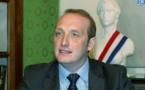 Laurent Marcangeli : « Je n'ai qu'un seul maître : le peuple ! »