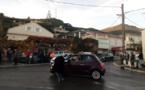 Uniti per Sisco se mobilise pour la sauvegarde du bureau de poste du village