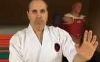 Karaté : Les 30 ans du Goju-ryu Do Paese Novu