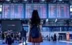 Grève du 5 décembre : quels droits pour les passagers aériens ?