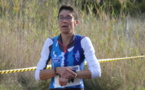 Le premier cross de la saison à Porto-Vecchio