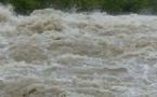 Haute-Corse  : reconnaissance de l'état de catastrophe naturelle pour Rogliano