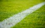 Football R1 : Pas de vainqueur dans le derby de l'extrême sud