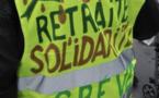 5 di dicembre : Femu a Corsica chjama a a mubilisazione