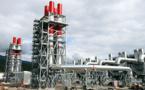 La CGT-Energie Corse bloque la centrale de Lucciana