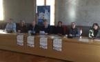 Per e feste Compru qui : 40 000 € à gagner en bons d'achats dans les commerces de Haute-Corse