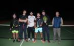 Tennis : Samedi débute le tournoi du RCPV