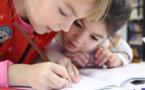 L'impact de l'alerte météo sur les établissements scolaires : les instructions de l'académie