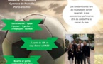 Porto-Vecchio : Un tournoi de Futsal pour lutter contre le cancer du sein