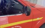 Linguizzetta : deux blessés dans une collision