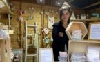 """Bastia  : """"Une vie bô aime"""", quand le zéro déchet s'invite dans notre maison"""