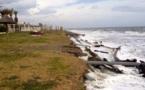 Erosion du littoral : L'Assemblée de Corse se penche sur les moyens d'arrêter l'hémorragie