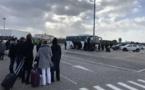 VIDEO -Transports en Corse : le point à midi
