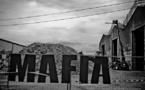 """LDH Corsica : """"la lutte contre la criminalité organisée ne doit pas signifier une nouvelle régression des droits"""""""