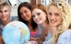 10 bourses d'études pour l'Italie pour 10 jeunes talents de Corse