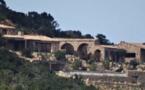 Après l'attentat contre les villas Ferracci : les fédérations communistes de Corse condament