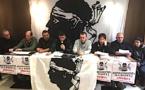 Le collectif Patriotti  se rendra à Bruxelles le 21 janvier !