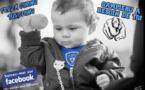 Sisco : L'association « Pour le sourire de Nicolas » propose un loto pour la bonne cause