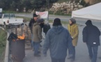 Viggianello : malgré la période des fêtes Valincu Lindu campe sur ses positions