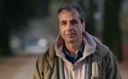 Gestion des déchets : Rossano Ercolini, lauréat du Nobel de l'Environnement, revient le 11 janvier en Corse