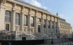 Procès de paris : le soutien de Femu a Corsica aux prévenus et à l'Associu Sulidarità