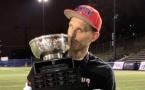 Guillaume Pianelli, le Bastiais champion du Canada
