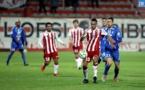 L'ACA se relance face à Grenoble (3-1)