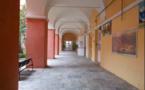 Réforme des retraites : à Bastia les enseignants continuent de se mobiliser