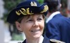 La préfète de région, Josiane Chevalier, quitte la Corse et est remplacée par le préfet de Martinique