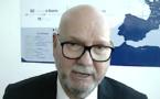 Remorques vandalisées à Marseille : Jean Dominici (CCI de Corse) condamne