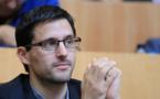 Petr'Anto Tomasi : « L'Etat met une tutelle sur la Collectivité de Corse et bafoue le Statut particulier »