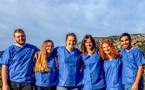 """""""Cambodg'emu"""", l'association des infirmiers bastiais, se mobilise pour le Cambodge"""