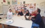 """Entrepreunariat étudiant : à Corte les """"pépites"""" montent en puissance"""