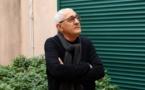 Municipales à Lisula : Jean-Jo Allegrini-Simonetti pour un nouveau mandat avec une liste renouvelée et rajeunie