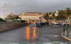 Le tunnel de Bastia fermé ce samedi