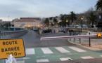 Bastia : le tunnel réouvert