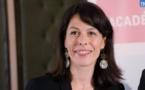 Nouveau bac : pour Julie Benetti,  le temps n'est plus à la contestation